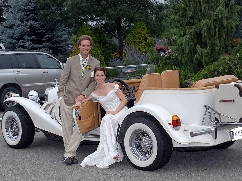 Vintage, Classic, Antique, Exotic, Limo, Limousine, luxury, sports ...
