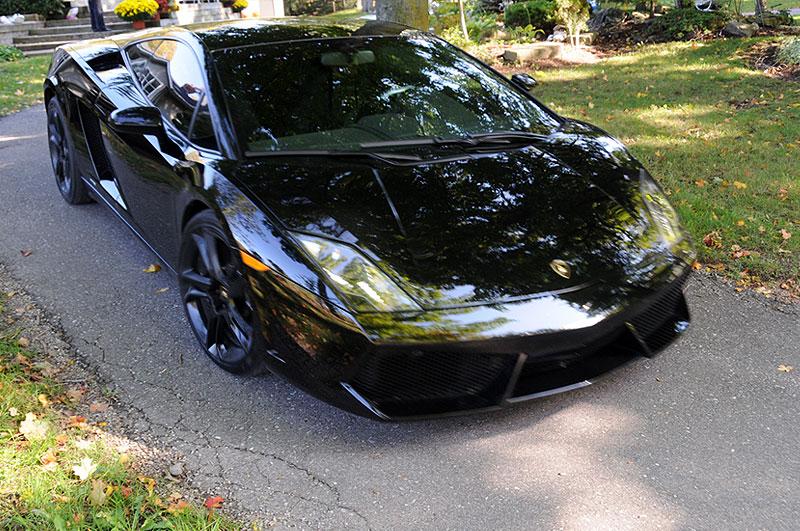 Exotic Luxury Sports Rental Cars Chrysler Prowler